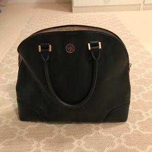 Tory Burch Satchel Handbag
